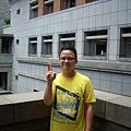 20110626參訪金山法鼓山09.JPG