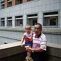 20110626參訪金山法鼓山08.JPG