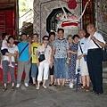 20110626參訪三芝貝殼廟07.JPG