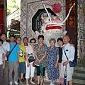 20110626參訪三芝貝殼廟06.JPG