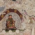 20110626參訪三芝貝殼廟03.JPG