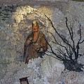 20110626參訪三芝貝殼廟02.JPG