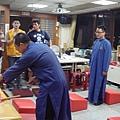 全真堂入鸞儀式20110820_00005.JPG