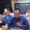 全真堂入鸞儀式20110820_00003.JPG