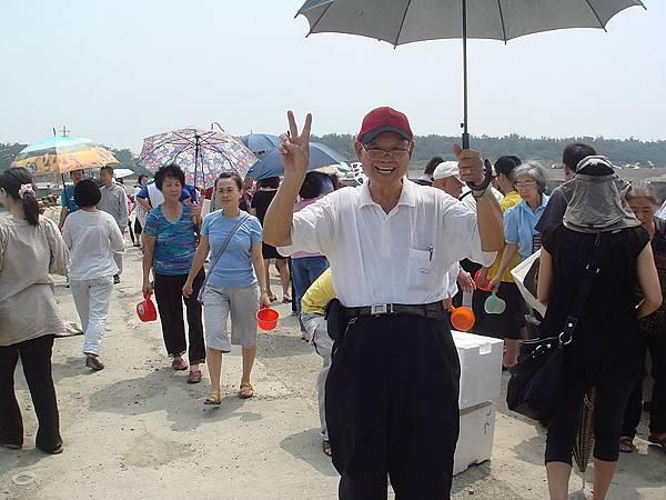 2011年9月放生_00013.JPG