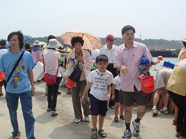 2011年9月放生_00012.JPG