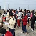 2010年12月放生_00006.JPG