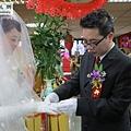 2016年1月23日婚禮活動36.jpg