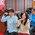 2016年1月23日婚禮活動67.jpg