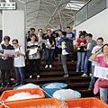香港與澳門區募集建廟活動20161113_034.jpg
