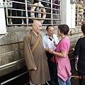 香港與澳門區募集建廟活動20161113_033.jpg
