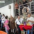 香港與澳門區募集建廟活動20161113_032.jpg