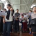 香港與澳門區募集建廟活動20161113_040.jpg