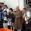 香港與澳門區募集建廟活動20161113_038.jpg