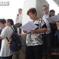香港與澳門區募集建廟活動20161113_043.jpg
