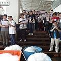 香港與澳門區募集建廟活動20161113_048.jpg