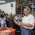 香港與澳門區募集建廟活動20161113_049.jpg