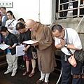 香港與澳門區募集建廟活動20161113_047.jpg
