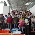 香港與澳門區募集建廟活動20161113_053.jpg