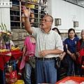 香港與澳門區募集建廟活動20161113_051.jpg