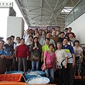 香港與澳門區募集建廟活動20161113_054.jpg