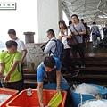 香港與澳門區募集建廟活動20161113_059.jpg