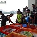 香港與澳門區募集建廟活動20161113_057.jpg