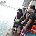香港與澳門區募集建廟活動20161113_060.jpg