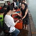 香港與澳門區募集建廟活動20161113_062.jpg