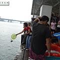 香港與澳門區募集建廟活動20161113_070.jpg