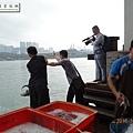 香港與澳門區募集建廟活動20161113_069.jpg