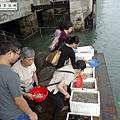 香港與澳門區募集建廟活動20161113_072.jpg