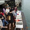 香港與澳門區募集建廟活動20161113_075.jpg