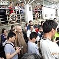 香港與澳門區募集建廟活動20161113_078.jpg