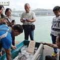 香港與澳門區募集建廟活動20161113_077.jpg