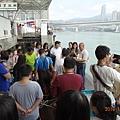 香港與澳門區募集建廟活動20161113_079.jpg
