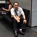 香港與澳門區募集建廟活動20161113_007.jpg