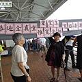 香港與澳門區募集建廟活動20161113_019.jpg