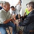 香港與澳門區募集建廟活動20161113_024.jpg
