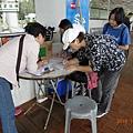 香港與澳門區募集建廟活動20161113_026.jpg