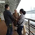 香港與澳門區募集建廟活動20161113_029.jpg