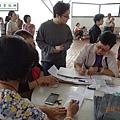 香港與澳門區募集建廟活動20161113_027.jpg