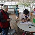 香港與澳門區募集建廟活動20161113_025.jpg