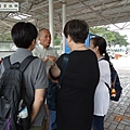 香港與澳門區募集建廟活動20161113_030.jpg