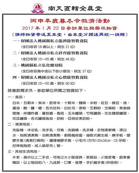 丙申年(2017年)冬令救濟參訪對象與需求物資(修正).jpg