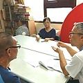 2017年9月23日協進會改選05.jpg