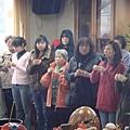 2011-02-12_00013.jpg