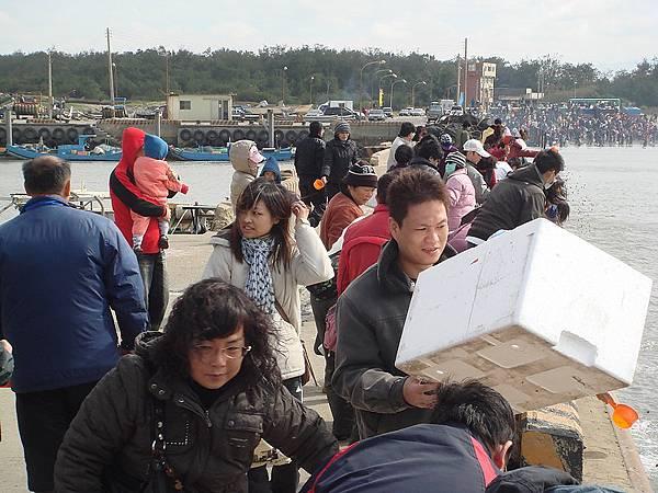 2011年1月放生_00016.JPG