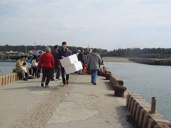 2010年12月放生_00020.JPG