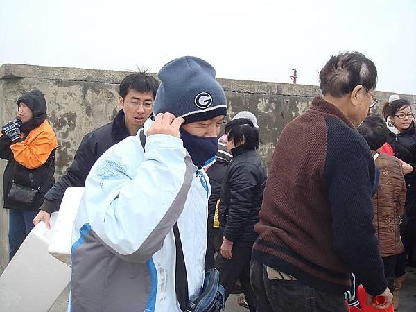 2011年2月放生_00013.jpg